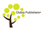 Globia Publishers