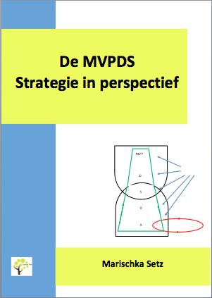 Cover-eBook-MVPDS-2013-1-nov