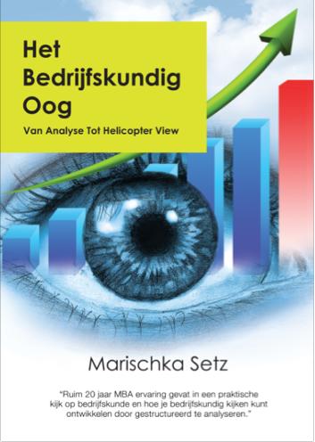 Cover-het-oog