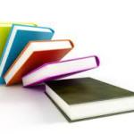 Boeken en eBooks