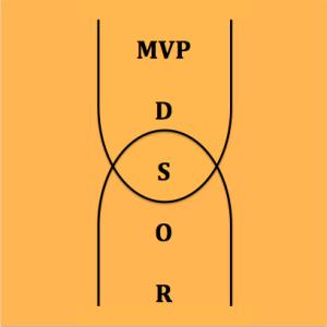 Blog 2014-02-18 - MVPDS
