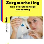 zorgmarketing-marischka-setz