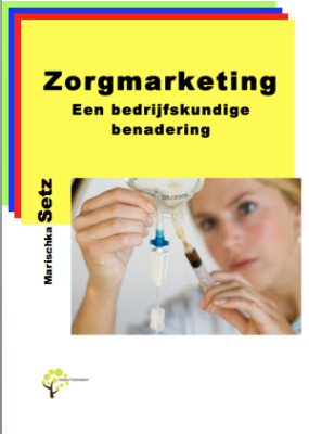 zorgmarketing-marischka-setz