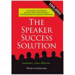 The_Speaker_Success_Solution