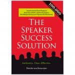 The_Speaker_Success_Solution